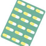 インフルエンザでタミフルの副作用は?頭痛で代わりに服用したのは?