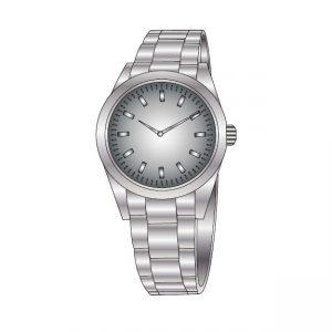 腕時計の電池交換で使う工具の名前