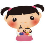 雛人形の購入は何歳から?いつ買うか値段の相場は?