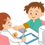 会社の健康診断の時期は?何時間かかるか結果はいつわかる?