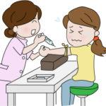 健康診断の採血でわかることは?年齢は何歳からで本数は何本とる?