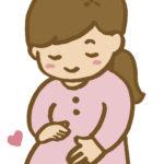 妊娠中でも入園式はスーツで出るか?服装や靴を紹介!