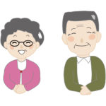 結婚後に父の日と母の日に何か贈る?初めてのプレゼントは?
