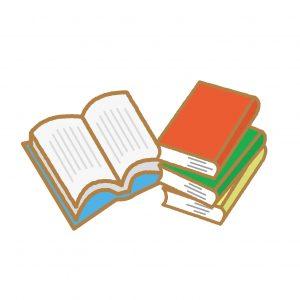 子供の教科書