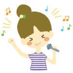 一人カラオケなら何歌う?何時間歌うかベストな時間帯はいつ?