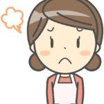 うなぎ嫌いが土用丑の日に食べる代用は?うなぎ以外のうのつく食べ物とは?