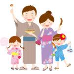 稲毛神社の祭りの川崎山王祭はいつ?時間や屋台やアクセスを紹介