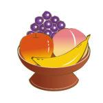 仏壇のお供え物を食べるのは良いかそれとも捨てる?いつ下げる?