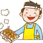 三田祭に一人で行った感想!楽しみ方に屋台の食べ物は何食べる?