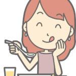 一人外食は女性でもできる?苦手なあなたにおすすめを紹介