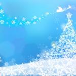 川崎駅付近でクリスマスイルミネーションの場所におすすめはどこで見れる?
